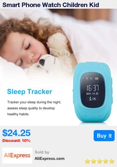 Smart Phone Watch Children Kid Wristwatch G36 Q50 GSM GPRS GPS Locator Tracker Anti-Lost Smartwatch Child Guard for iOS Android * Pub Date: 23:10 Apr 11 2017