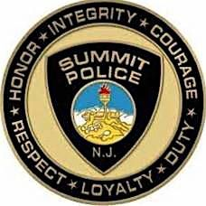 Scam Alert from the @SummitPolice tapinto.net/towns/summit/s… Location: Summit, NJ #VPSScan #VickiPoppSalon