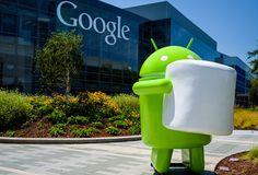 Kelebihan dan Kekurangan OS Marshmallow Pada Android,- Pada saat Hari Kemerdekaan Republik Indonesia pada tanggal 17 agustus 2015, Google Inc, meluncurkan OS Android terbarunya yang diberi nama Marshmallow. Pada saat perisilan Google Inc. juga membuat patung Android yang sedang membawa Marshmallow di halaman depan kantor mereka.