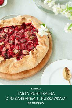 Camembert Cheese, Dairy, Ethnic Recipes, Food, Pies, Essen, Meals, Yemek, Eten
