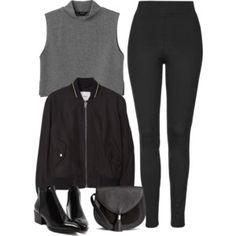 Vêtements REJOICE® Enganliegendes Damen-Shirt-Weiss Camping et randonnée