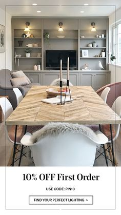 Open Plan Kitchen Living Room, Kitchen Family Rooms, Home Decor Kitchen, Home Living Room, Kitchen Interior, New Kitchen, Kitchen Design, Kitchen Extension With Bifold Doors, Kitchen Orangery