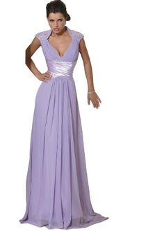 Jovani 159351 « Clothing Impulse