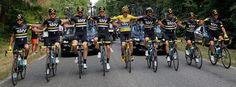 "6+""naj""+tegorocznego+Tour+de+France"