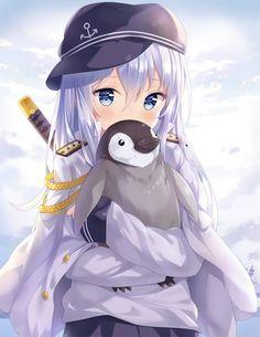 e-shuushuu kawaii and moe anime image board Anime Girls, Manga Anime Girl, Cool Anime Girl, Kawaii Anime Girl, Anime Love, Lolis Neko, Anime Neko, Fan Art Anime, Anime Artwork
