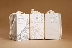 Ohitsu Rice Packaging on Behance Rice Packaging, Coffee Packaging, Pretty Packaging, Packaging Ideas, Rice Brands, Cheesy Rice, Asian Rice, Rice Recipes For Dinner, Black Rice
