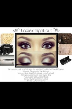 Younique - Uplift. Empower. Motivate. https://www.facebook.com/pages/Younique-Cosmetics-3D-Lashes/639005059526510