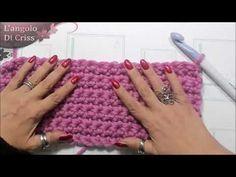SCIARPA circolare XXL Rotondo Scialle Copricollo Sciarpa Bianco Crema Rosa Rosa 2017 F 11