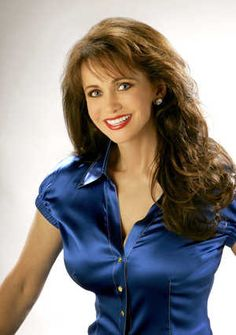 louise mandrell - Bing Images