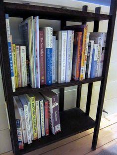 How Many Parenting Books Do You Own? — Reader Survey