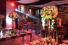 wedding-planner-coordinador-eventos-hado-eventos-guadalajara-05