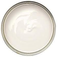 Wickes Colour @ Home Vinyl Matt Emulsion Paint- Cardamon Purple Paint Colors, Neutral Paint Colors, Grey Paint, Paint Color Palettes, Paint Color Schemes, House Color Schemes, Decoration, White Interiors, Bedroom Interiors