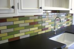 Sebris Collection by Fireclay Tile