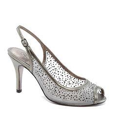 63e6504cda5b Available at Dillards.com  Dillards. Holly Roberson · Wedding Shoes