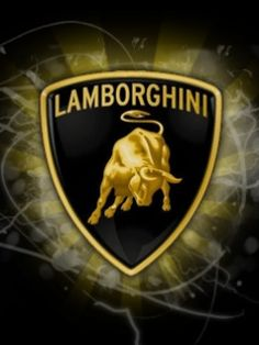 Las 22 Mejores Imagenes De Logos Lamborghini Lamborghini Car