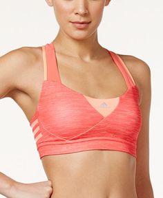81a3c4c5bf9a9 Adidas ClimaCool® High-Impact Sports Bra Adidas Sportswear