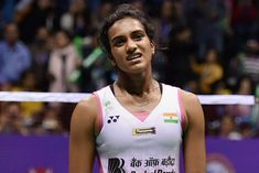 PV Sindhu Photos World Badminton Championship, Lock Icon, Instant News, Latest Images, Image Hd, Tank Man, Pictures, Photos
