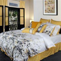 carlingdale formosa collection duvet cover sets bamboo sheets tencel sheets bedding - Tencel Sheets