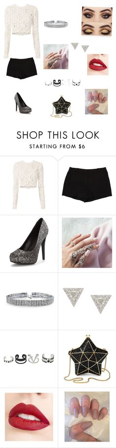 """""""Idk"""" by ktbspa-and-loveislove on Polyvore featuring moda, A.L.C., L'Agence, Bling Jewelry, Lizzie Mandler, Aspinal of London y Jouer"""