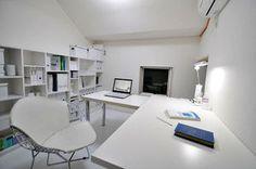 【一人暮らし】白色を基調としたインテリア・部屋づくりの参考画像まとめ - NAVER まとめ