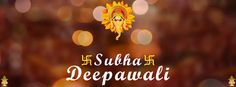 [#Beautiful] Happy Diwali Images 2016 | Happy Diwali 2016