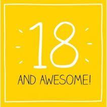 0b266a2e Najlepsze obrazy na tablicy Zaproszenia (36) | Invitations, Cards i ...