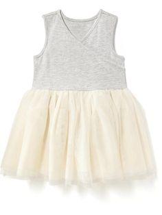 Tutu Dress for Baby Product Image
