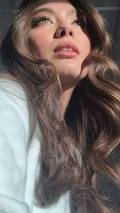 Taylor Hill Hair, Turkish Actors, Actresses, Long Hair Styles, Woman, Stars, Anime, Beauty, Fashion