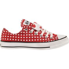 Love these for Fridays! chuck taylor converse