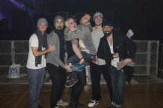 Hoodie allen mg hoodieallen vip meetandgreet concert music photo backstreet boys m4hsunfo