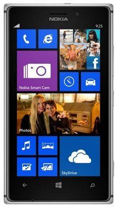 Nokia Lumia 925 на изплащане