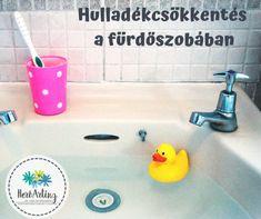 Hogyan csökkentsd a hulladékot az otthonodban? Hogyan érd el te is a hulladékcsökkentést a fürdőszobában? Olvass tovább a HerbArting ötleteiért!