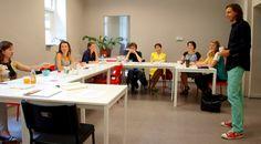 Komunikacja jakiej pragniesz poprzez praktyczny warsztat języka Porozumienia bez Przemocy. Szkolenia i Warsztaty Warszawa. Porozumienie Bez Przemocy - NVC