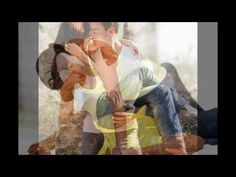❤^^ lost ^^ love spells ^^CASTER In Westville Winkelspruit Chatsworth Wentworth Beauty Spells, Change Your Eye Color, Bring Back Lost Lover, Ex Love, Love Spell Caster, Lost Love Spells, Protection Spells, Love Problems