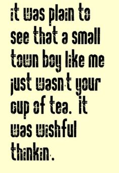 The Commodores - Sail On - song lyrics, songs, music lyrics, music quotes, song quotes