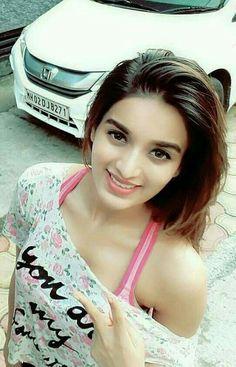 Beautiful Blonde Girl, Beautiful Girl Photo, Beautiful Girl Indian, Most Beautiful Indian Actress, Bollywood Actress Hot Photos, Indian Bollywood Actress, Beautiful Bollywood Actress, Beautiful Actresses, Men's Fashion