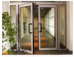 คุณทราบหรือไม่ว่าประตูบ้านที่ใช้กันในปัจจุบันมีทั้งหมดกี่แบบ?? http://www.bloggang.com/viewdiary.php?id=blogrxzaza=06-2013=12=3=1