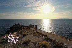Wedding-in-Italy-Capri-Wedding Planners SposiamoVi Photo Edoardo Agresti
