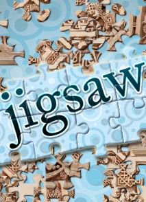 Is it possible to play word game puzzles online?