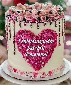 Happy Birthday, Birthday Cake, Shrek, Desserts, Birthday Congratulations, Birthday Fun, Birthday, Happy Brithday, Tailgate Desserts