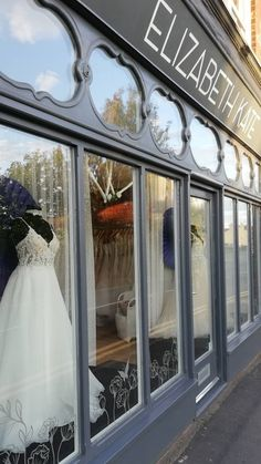 Interior And Exterior, Bridal, Wedding Dresses, Fashion, Bridal Gowns, La Mode, Weding Dresses, Bridal Gown, Wedding Gowns