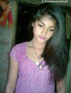 Indian small teen boobs
