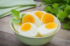 Egg Diet: Plan & Weight Loss Rezepte - Diet And Nutrition Grape Nutrition, Pasta Nutrition, Coconut Milk Nutrition, Cheese Nutrition, Diet And Nutrition, Nutrition Guide, Watermelon Nutrition, Chocolate Nutrition, Nutrition Store