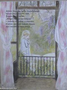 sehány16 Heaven, Marvel, Reading, Cover, Frame, Books, Art, Picture Frame, Art Background