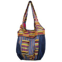 AJOBA from Africana collection di Kuchidesign su Etsy