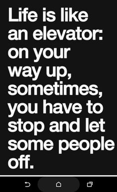 105 Best Friends Quotes About Life Love Happiness And Inspirational Motivation Life Quotes Love, Inspiring Quotes About Life, Happy Quotes, Quotes To Live By, Positive Quotes, Best Quotes, Motivational Quotes, Funny Quotes, No Friends Quotes