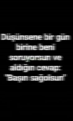 Ve birgün . Poem Quotes, True Quotes, Best Quotes, Ulzzang, Girly Drawings, Special Words, My Philosophy, Famous Words, Meaningful Words
