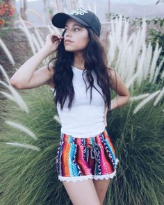 Fall Outfits, Summer Outfits, Cute Outfits, Hispanic Girls, Jenna Ortega, Forever 21 Girls, Teen Actresses, Disney Actresses, Famous Girls