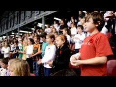 ▶ A Song for Remembrance Day - YouTube