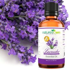 The natural solution for Tranquil Sleep, Headache, Stress Reduction and so much more - Lavender Essential Oil - on Amazon through this link  http://www.amazon.com/Therapeutic-Aromatherapy-Relaxation-Own-Satisfaction/dp/B00COX5UPQ/ref=sr_1_13?s=hpc&ie=UTF8&qid=1415225877&sr=1-13&keywords=lavender+essential+oil